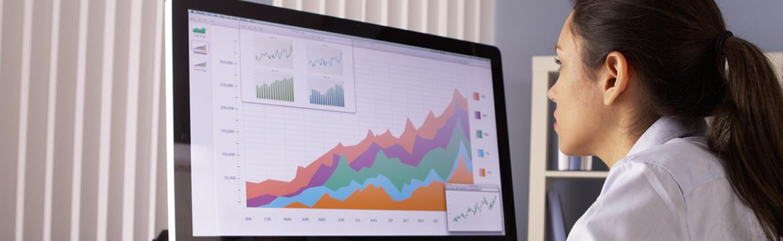 Microsoft Excel (Niveau avancé) + Certification TOSA