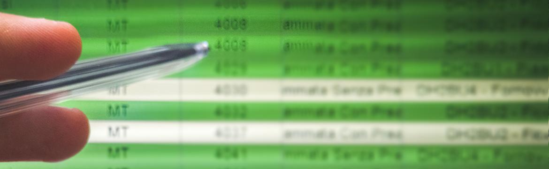 Microsoft Excel (Niveau intermédiaire) + Certification TOSA