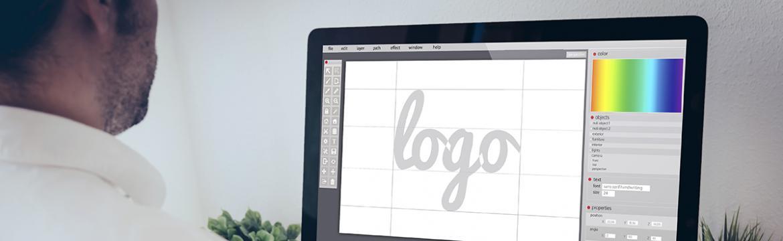 Adobe Illustrator + Certification TOSA