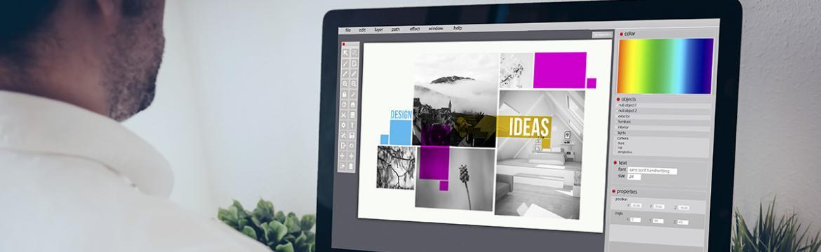 Adobe InDesign + Certification TOSA