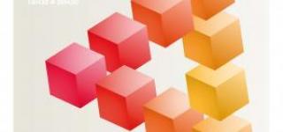 Conférence : Fonction Marketing, quelle place dans l'entreprise aujourd'hui ?