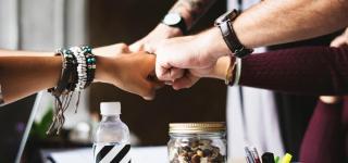 En quoi consiste le partenariat avec le Cours Florent ?