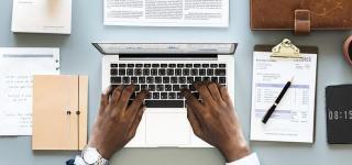 Témoignage NaÏm Executive MBA Auditeur Contrôleur de Gestion