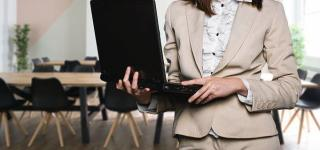 ESG Executive MBA Stratégies et Consulting