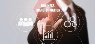 Quelles sont les compétences requises pour travailler dans le big data ?