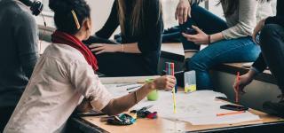 Quelles sont les compétences développées au cours du MBA Direction des Ressources Humaines ?