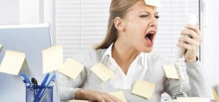 risques psycho-sociaux management