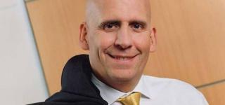 Daniel Corfmat président de l'ADAE