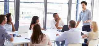 Témoignage ancien Executive MBA Management
