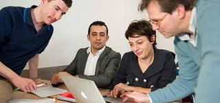 Formation certifiante Administrateur Qualifié Indépendant (AQI)