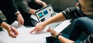 Le MBA Direction des Ressources Humaines est-il compatible avec une activité professionnelle?