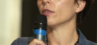 Formation professionnelle avec Florence Garnier