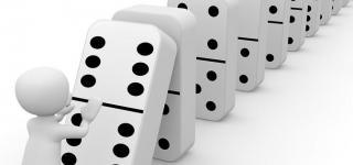 Executive MBA Finance et e-contrôle des risques