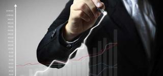 Executive MBA Auditeur et contrôleur de gestion