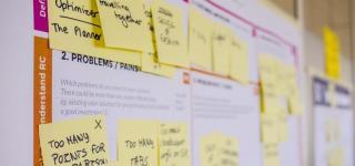 Les objectifs du MBA Direction des Ressources Humaines