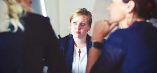 Quel profil pour intégrer le MBA Direction des Ressources Humaines?