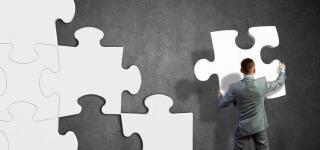 Executive MBA E-Business: le programme de la formation