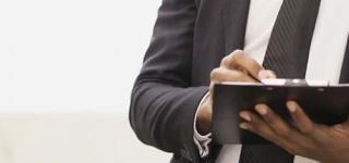 ESG Executive - Rentrée 100% garantie