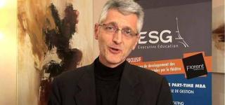 Stéphane Bieri consultant Nova-IN