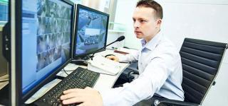 Executive MBA  - Manager Sûreté et Sécurité