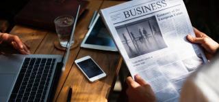Est-il possible de travailler à l'international après le MBA Direction des Ressources Humaine ?
