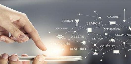 HOPPS Group : Transformation digitale et commerciale