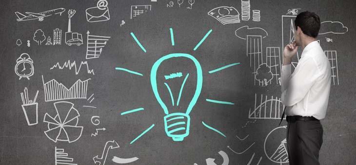 5 questions à se poser pour bien choisir son Executive MBA