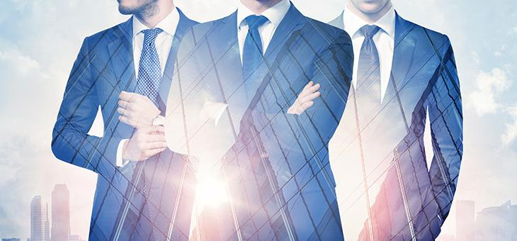 Nouveau programme Executive MBA Finance et e-contrôle des risques