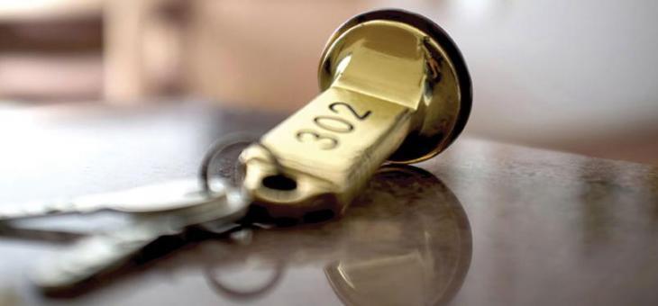 Ouvrir un hôtel: Comment réussir votre reconversion ?