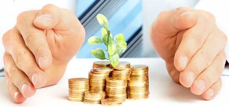 Manager Commercial et Marketing : J- 30 pour votre demande de financement