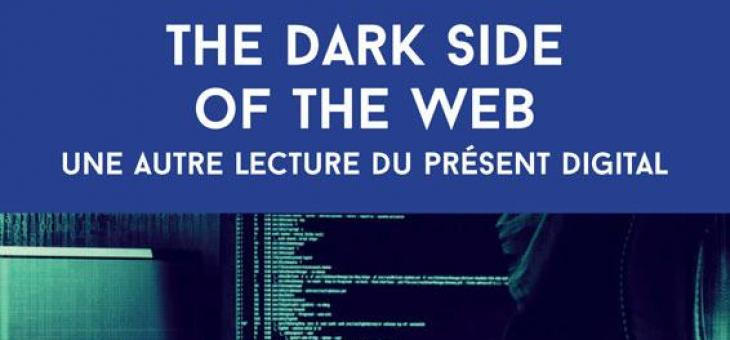 Conférence ESG Executive Education : The Dark Side of the Web