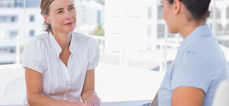 Formation sur mesure: améliorez vos compétences en expérience client