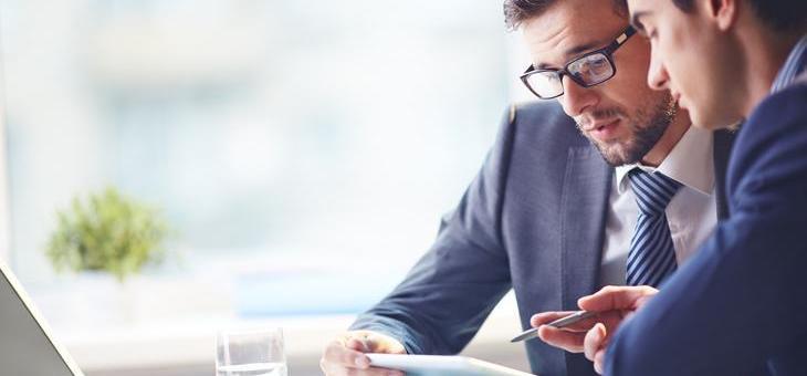 Formation sur mesure: améliorez-vous pour votre entreprise et votre carrière