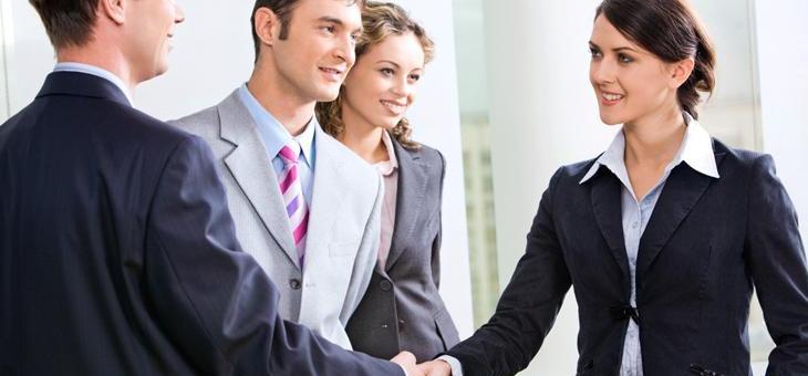 Formation sur-mesure: améliorez vos performances commerciales