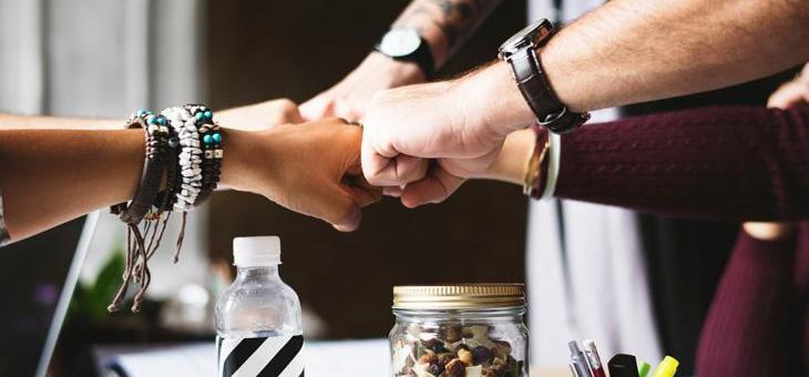MBA Ressources Humaine  et Cours Florent: En quoi consiste le partenariat ?