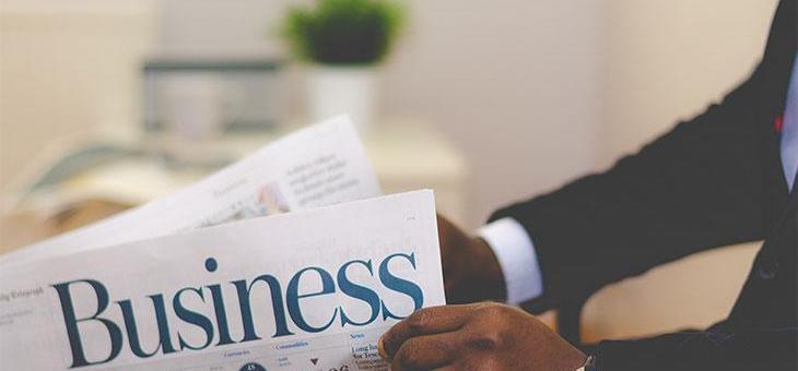 Quels débouchés possibles après un Executive MBA Management ?