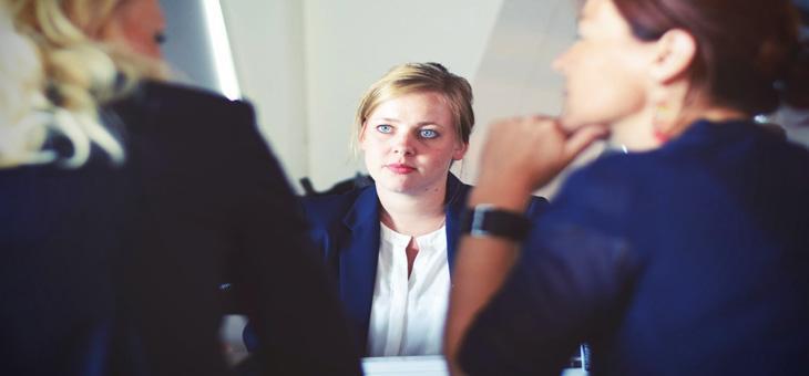 Comment devenir directeur des Ressources Humaines?