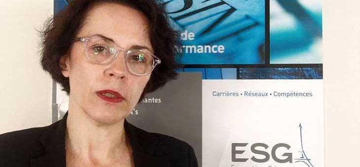 """Parution de l'ouvrage """"Le Métier d'annonceur : du marketing stratégique au consommateur"""" de Florence Garnier et Sandrine Dress"""