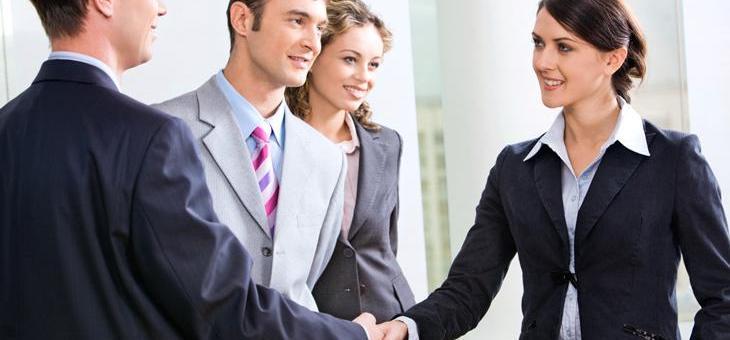 Formation sur-mesure: que choisir pour un commercial ?
