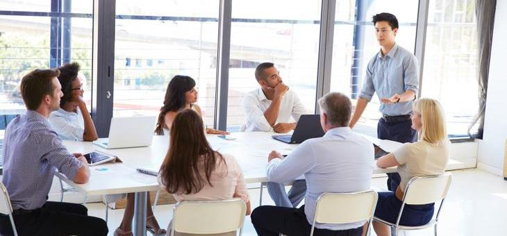 Formation sur-mesure: que choisir pour un directeur d'entreprise ?