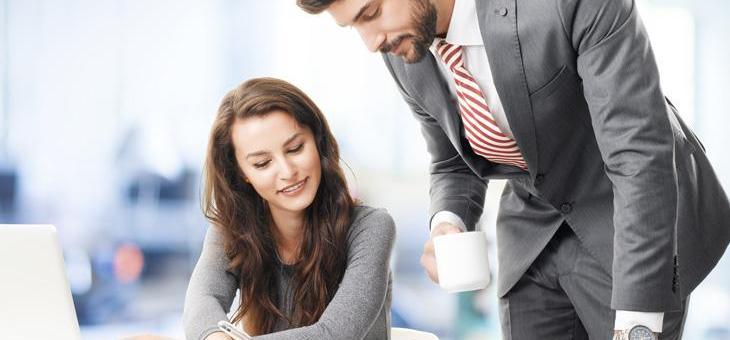 Formation sur-mesure: que choisir pour un responsable marketing et commercial ?