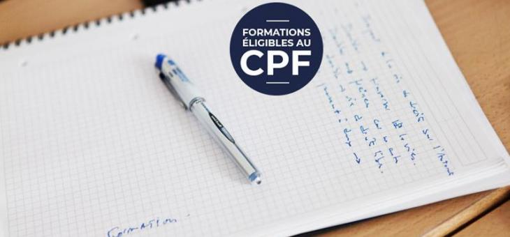 Développez vos compétences avec ESG Executive Education