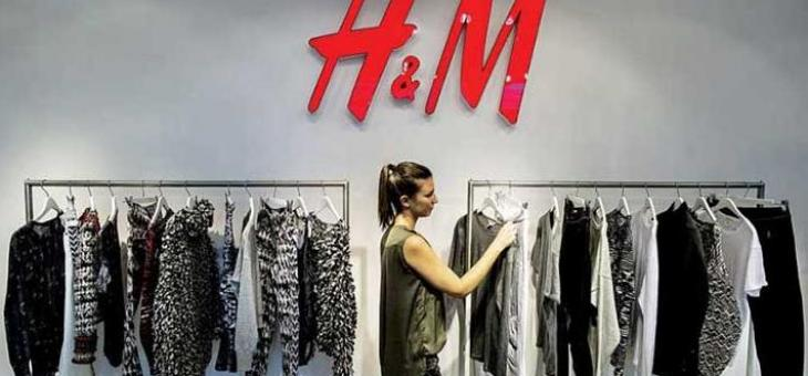 H&M innove en collaboration avec L'ESG Executive Education