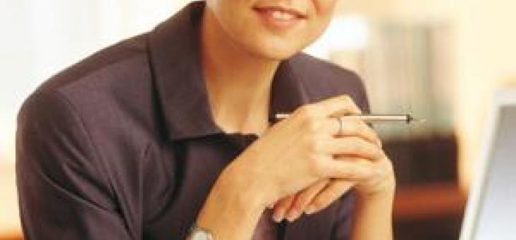 Executive MBA ESG : le programme pour perfectionner vos compétences de manager