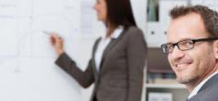 Atelier Manager-Coach : Développer la gouvernance des RH dans l'organisation le 19 juin