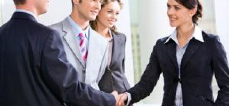 L'ESG Exécutive Education propose les 2 et 3 mars prochain une formation « Tuteur contrat d'alternance »