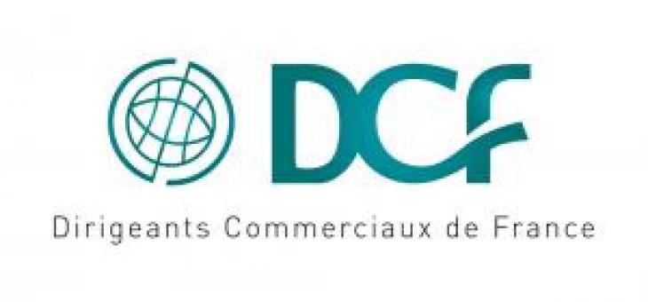 """Conférence """"Négociation complexe et gestion des conflits"""" le 14 mai"""