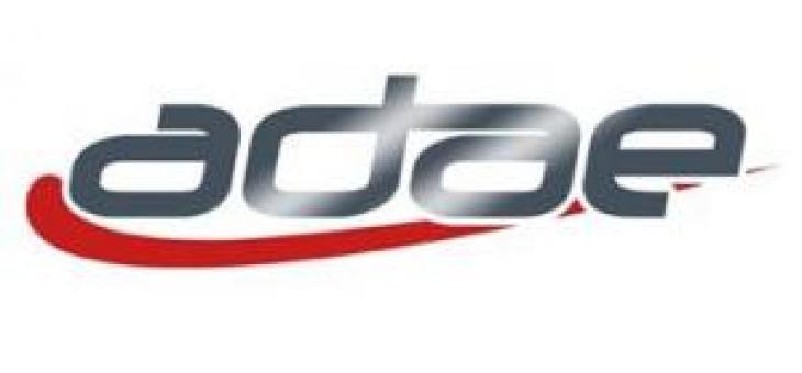 L'ADAE publie le premier ouvrage de la Collection « Gouvernance et Entreprise »