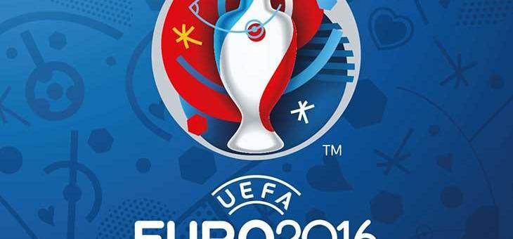 Euro 2016 : quels impacts pour les clubs et le football français ?