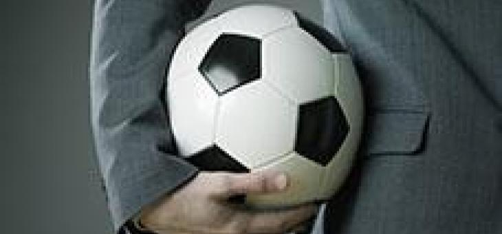 Les Executive MBA Management du Sport en séminaire